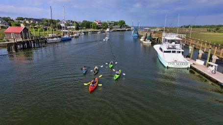 Charleston-Kayak-Rentals-1