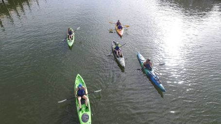 Charleston-Kayak-Rentals-10